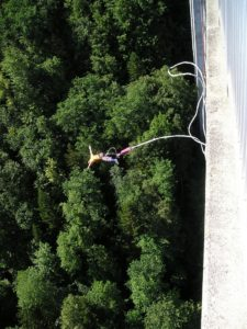 bungee-jumping-from-bridge
